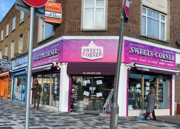 Thumbnail Land to rent in Uxbridge Road, Hayes