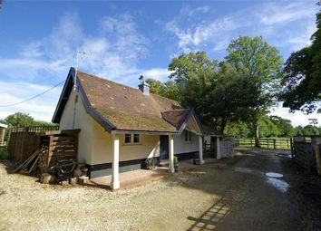 Thumbnail 1 bedroom barn conversion to rent in Foxholes Lane, Tockington, Bristol