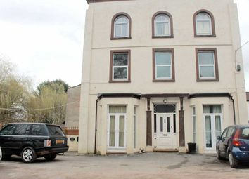 Thumbnail 2 bedroom flat for sale in Ailsa Brook House, Tiverton