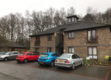Thumbnail 1 bed flat to rent in North Holmwood, Dorking