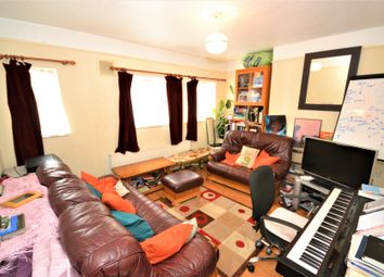 Thumbnail 2 bed maisonette for sale in Hillfield Avenue, Wembley