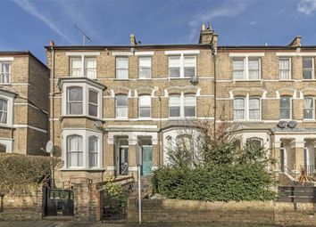 Thumbnail 2 bed flat for sale in Freegrove Road, London