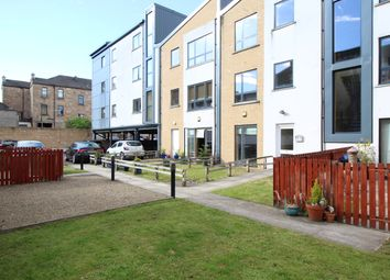 Thumbnail 2 bed flat for sale in Baker Street, Shawlands