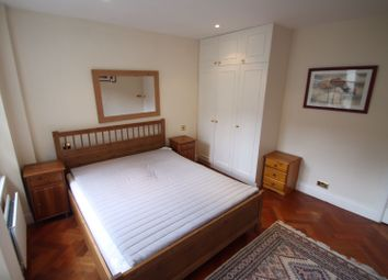 Thumbnail Room to rent in Gloucester Place, Marylebone London