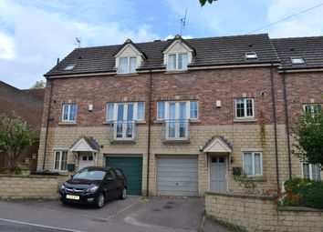 Thumbnail 3 bed town house to rent in 9 Hunger Hill Lane, Whiston