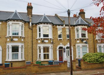 Thumbnail 2 bed flat to rent in Wendover Road, Harlesden, London