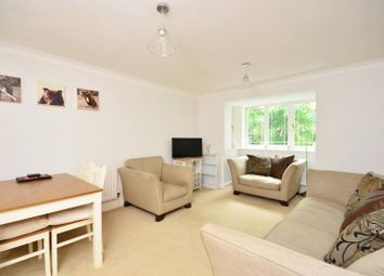 Thumbnail 2 bed flat to rent in Brushfeld Way, Knaphill