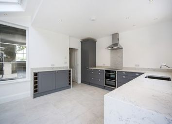 Thumbnail 3 bed property to rent in Bramford Road, Wandsworth
