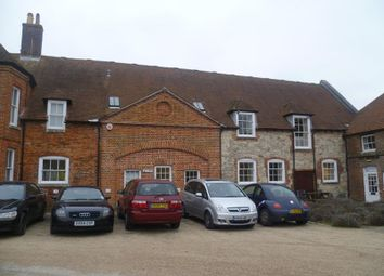 Thumbnail Office to let in The Bothy, Cams Hall Estate, Fareham, Hampshire