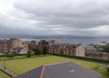 Thumbnail 2 bedroom flat to rent in Dempster Street, Greenock