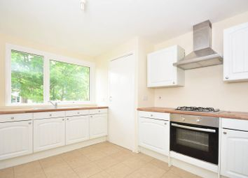 Thumbnail 3 bed end terrace house to rent in Rye Close, Guildford