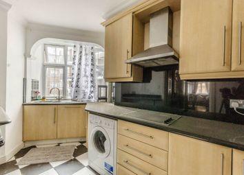 4 bed flat to rent in Brompton Road, Knightsbridge, London SW3