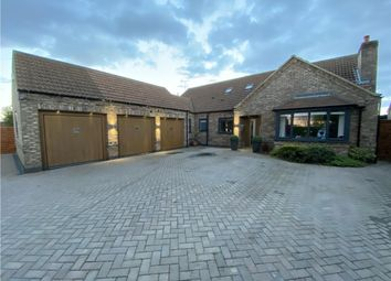 Brook Villa, Oster Fen Lane, Claypole, Newark NG23, nottinghamshire property