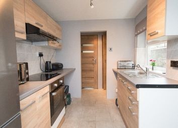 Thumbnail 1 bed flat to rent in Carmarthen Road, Fforestfach, Swansea