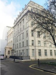 Thumbnail Office to let in 4 Carlton Gardens, St James's, London