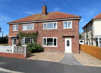 Thumbnail 3 bed property to rent in Lawson Road, Lytham St. Annes