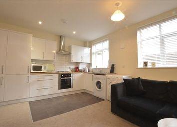 Thumbnail 1 bedroom flat for sale in Ock Street, Abingdon, Oxfordshire