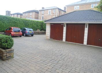 Thumbnail Parking/garage to rent in Pembroke Road, Clifton, Bristol