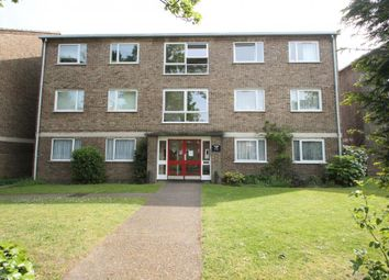Thumbnail 2 bedroom flat for sale in Woolwich Road, Belvedere