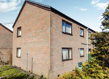 Thumbnail 1 bed flat for sale in 10 Adelaide Street, Carlisle, Cumbria