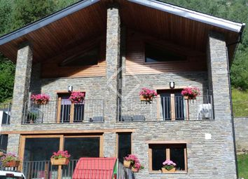 Thumbnail 6 bed villa for sale in Andorra, Ordino, And12360