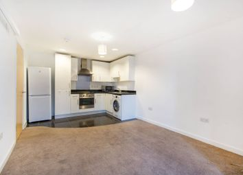 Thumbnail 1 bed flat for sale in Whitgift Street, Central Croydon