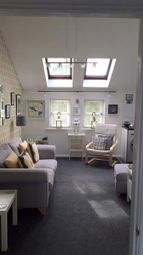 Thumbnail 1 bed flat for sale in Dorchester House, Hasletts Close, Tunbridge Wells