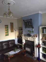Thumbnail 3 bed semi-detached house for sale in Eastham Road, Birmingham