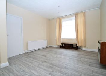 Thumbnail 3 bed property to rent in Avon Road, Greenford