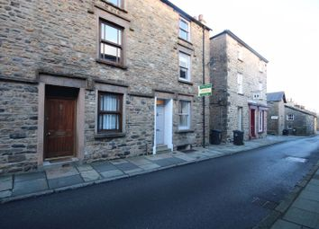 Thumbnail 4 bed property for sale in Main Street, Sedbergh