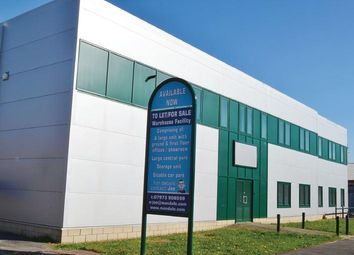 Thumbnail Office to let in Unit 5A & 5B, Pennine House, Stockton On Tees