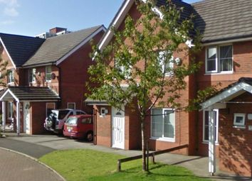 Thumbnail 3 bedroom semi-detached house to rent in St Marys Close, Bootle, Liverpool
