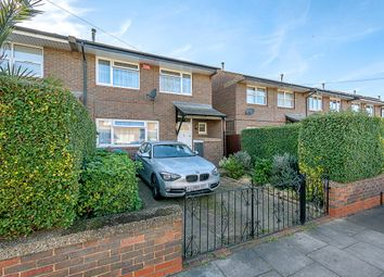 3 bed terraced house to rent in Glenforth Street, London SE10