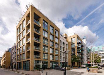 Thumbnail 2 bedroom flat to rent in Peartree Street, Clerkenwell