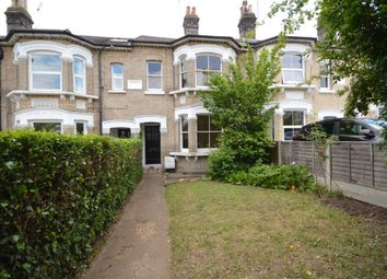 3 bed terraced house to rent in Creffield Road, Colchester CO3