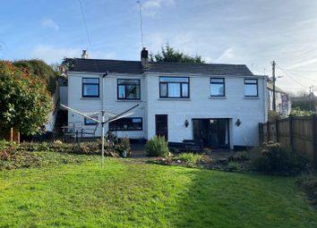 4 bed detached house for sale in Greenway, Halberton, Tiverton EX16