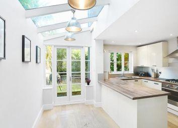 Thumbnail 2 bedroom property to rent in Kilburn Lane, North Kensington