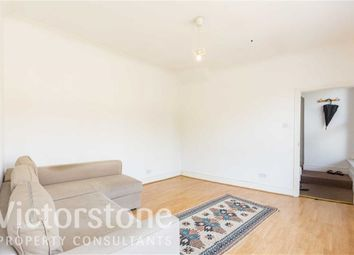 Thumbnail 2 bed flat to rent in Green Lanes, Stoke Newington, London