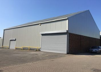 Thumbnail Industrial for sale in Green Lane Industrial Estate, Pelaw