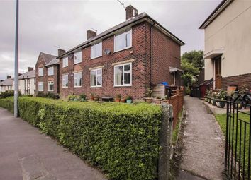 Thumbnail 1 bed flat for sale in Brownhill Drive, Blackburn
