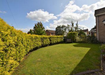 Meadow Drive, Hampton-In-Arden, Solihull B92