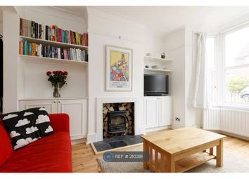 Thumbnail 4 bed terraced house to rent in Ellerdale Street, London