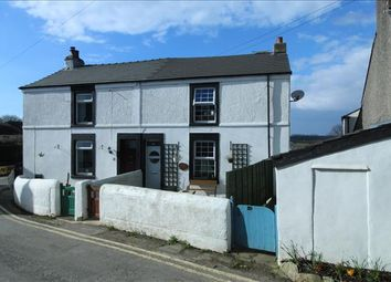Thumbnail 2 bed property for sale in Main Street, Morecambe
