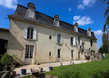 Thumbnail 3 bed property for sale in Jonzac, Charente-Maritime, France