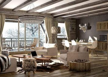 Thumbnail 2 bed apartment for sale in 74340 Samoëns, France