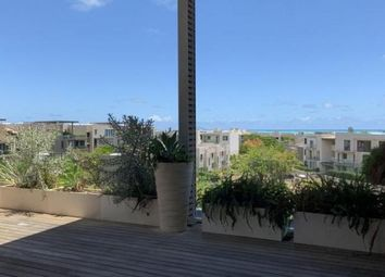 Thumbnail 4 bed property for sale in 4 Bedroom House, Roches Noires, Riviere Du Rempart, Mauritius