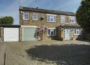 4 bed property for sale in Roker Lane, Pudsey LS28