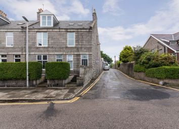 Thumbnail 4 bedroom flat for sale in Brighton Place, Aberdeen, Aberdeenshire
