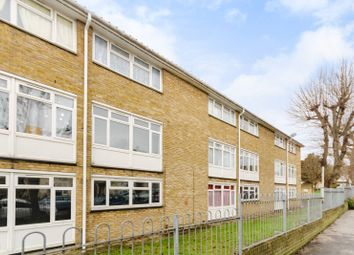 Thumbnail 2 bed maisonette for sale in Whitworth Road, South Norwood
