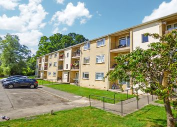 Thumbnail 2 bed flat for sale in Edge Of Larkhall, Bath